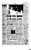 Aberdeen Evening Express Tuesday 01 March 1994 Page 11