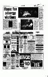 Aberdeen Evening Express Tuesday 01 March 1994 Page 13