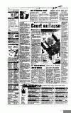 Aberdeen Evening Express Thursday 03 March 1994 Page 2