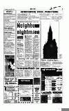 Aberdeen Evening Express Thursday 03 March 1994 Page 3