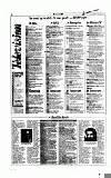 Aberdeen Evening Express Thursday 03 March 1994 Page 4