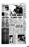 Aberdeen Evening Express Thursday 03 March 1994 Page 5