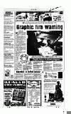 Aberdeen Evening Express Thursday 03 March 1994 Page 7