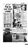 Aberdeen Evening Express Thursday 03 March 1994 Page 8