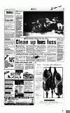 Aberdeen Evening Express Thursday 03 March 1994 Page 9