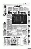 Aberdeen Evening Express Thursday 03 March 1994 Page 10