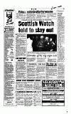 Aberdeen Evening Express Thursday 03 March 1994 Page 11
