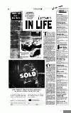 Aberdeen Evening Express Thursday 03 March 1994 Page 12