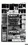Aberdeen Evening Express Thursday 03 March 1994 Page 13