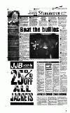 Aberdeen Evening Express Thursday 03 March 1994 Page 14