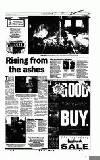 Aberdeen Evening Express Thursday 03 March 1994 Page 15
