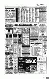 Aberdeen Evening Express Thursday 03 March 1994 Page 16
