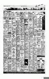 Aberdeen Evening Express Thursday 03 March 1994 Page 19