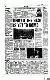 Aberdeen Evening Express Thursday 03 March 1994 Page 20