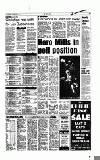 Aberdeen Evening Express Thursday 03 March 1994 Page 21