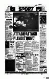 Aberdeen Evening Express Thursday 03 March 1994 Page 22