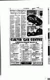 Aberdeen Evening Express Thursday 03 March 1994 Page 24