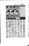 Aberdeen Evening Express Thursday 03 March 1994 Page 26