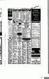 Aberdeen Evening Express Thursday 03 March 1994 Page 31