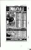 Aberdeen Evening Express Thursday 03 March 1994 Page 34