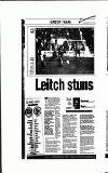Aberdeen Evening Express Saturday 05 March 1994 Page 2