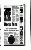 Aberdeen Evening Express Saturday 05 March 1994 Page 3