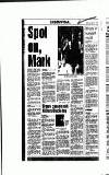 Aberdeen Evening Express Saturday 05 March 1994 Page 4