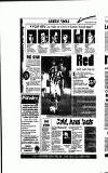 Aberdeen Evening Express Saturday 05 March 1994 Page 6