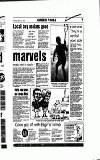 Aberdeen Evening Express Saturday 05 March 1994 Page 7