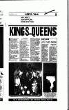 Aberdeen Evening Express Saturday 05 March 1994 Page 9