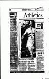 Aberdeen Evening Express Saturday 05 March 1994 Page 10