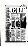 Aberdeen Evening Express Saturday 05 March 1994 Page 12