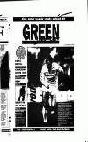 Aberdeen Evening Express Saturday 05 March 1994 Page 13