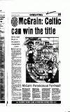 Aberdeen Evening Express Saturday 05 March 1994 Page 15