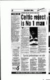 Aberdeen Evening Express Saturday 05 March 1994 Page 18