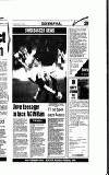 Aberdeen Evening Express Saturday 05 March 1994 Page 19