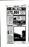 Aberdeen Evening Express Saturday 05 March 1994 Page 24