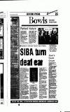 Aberdeen Evening Express Saturday 05 March 1994 Page 25