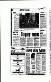 Aberdeen Evening Express Saturday 05 March 1994 Page 26