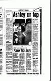 Aberdeen Evening Express Saturday 05 March 1994 Page 27