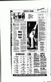 Aberdeen Evening Express Saturday 05 March 1994 Page 28