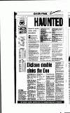 Aberdeen Evening Express Saturday 05 March 1994 Page 30