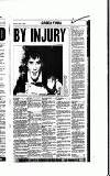 Aberdeen Evening Express Saturday 05 March 1994 Page 31