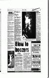 Aberdeen Evening Express Saturday 05 March 1994 Page 35