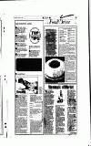 Aberdeen Evening Express Saturday 05 March 1994 Page 51