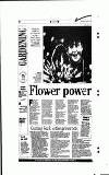 Aberdeen Evening Express Saturday 05 March 1994 Page 52