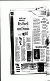 Aberdeen Evening Express Saturday 05 March 1994 Page 58