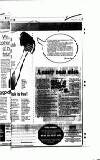 Aberdeen Evening Express Saturday 05 March 1994 Page 59