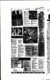 Aberdeen Evening Express Saturday 05 March 1994 Page 60