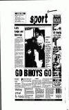 Aberdeen Evening Express Saturday 05 March 1994 Page 84